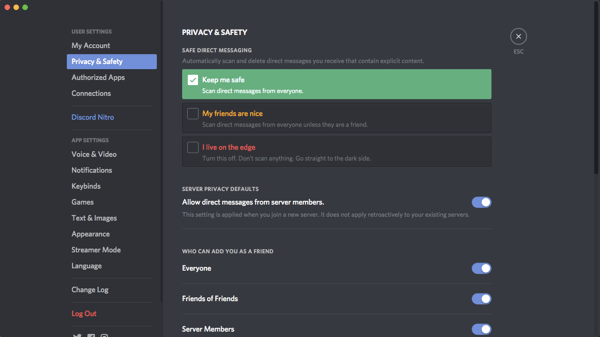 Discord Screenshot 3