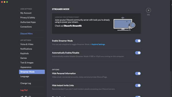 Discord Screenshot 5