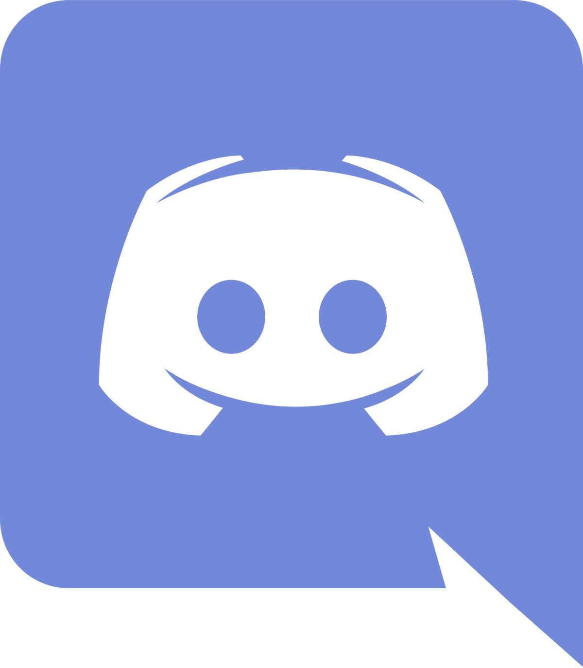 Discord – Download Discord App for PC, Mac, Android, iOS & Linux