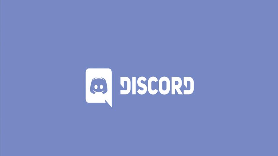 How To Set Custom Discord Link