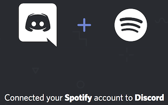 How to use Spotify on Discord? – Discord