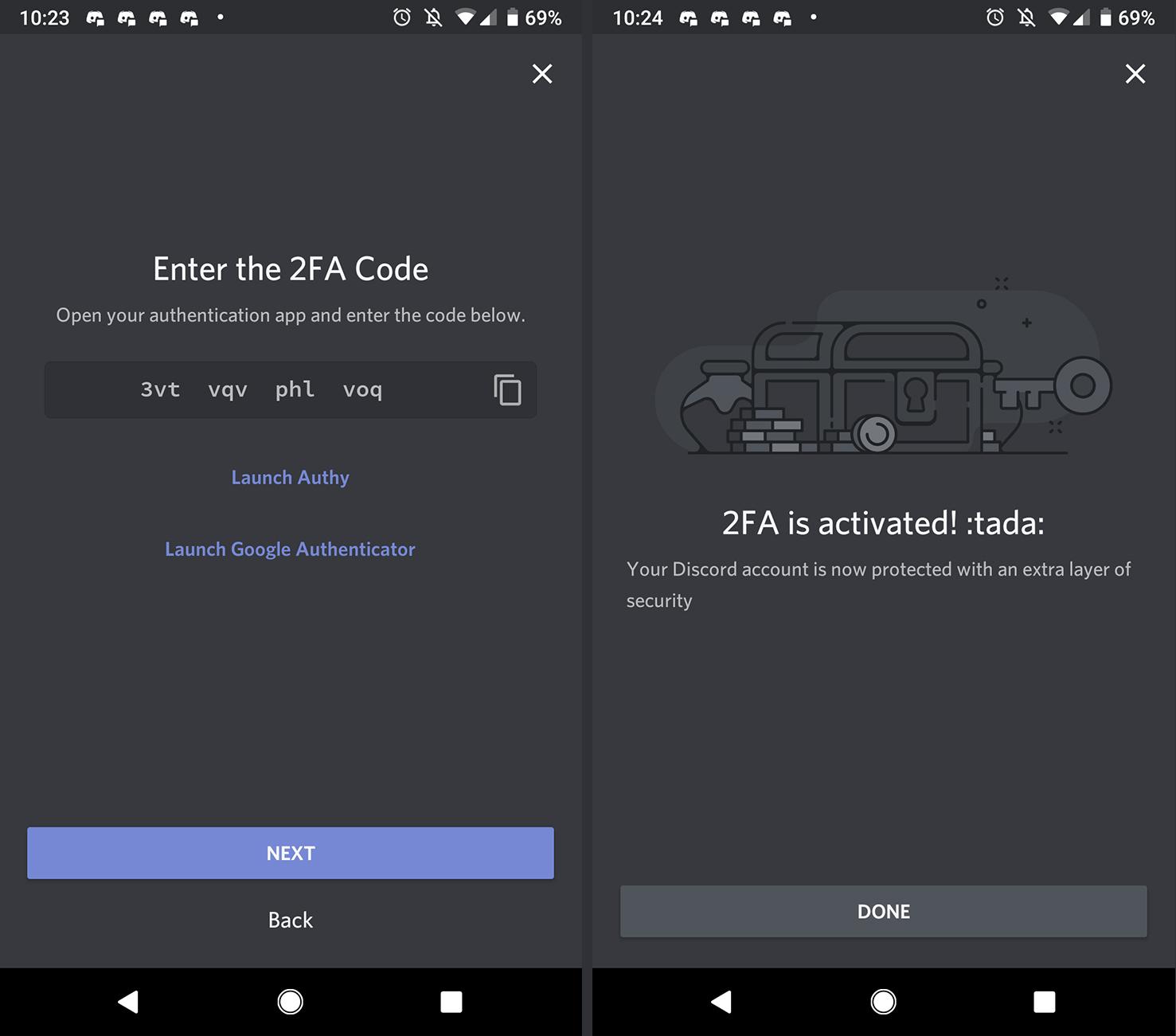 Android-2FA-3