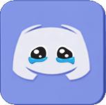 Discord Sad